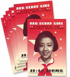 redscarfgirl