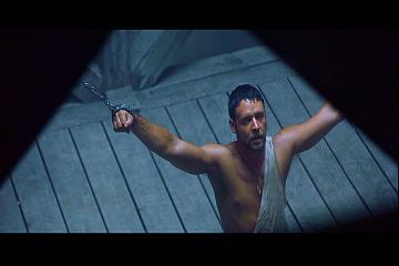 gladiator film analysis Transcript of gladiator theory analysis  hundreds of theories adds perspectives attempt to connect theory and film understanding to improve intelligence summary of gladiator roman general maximus corrupt emperor commodus  gladiator theories overview theories analysis method theory.