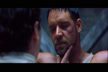 Best Movie Speeches of All Time: 15 Most Inspirational Movie Speeches Ever