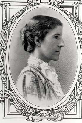 an introduction to the life of charlotte perkins gilman Minna doskow charlotte perkins gilman: and religious writers who applied them to contemporary life and ed introduction charlotte perkins gilman.