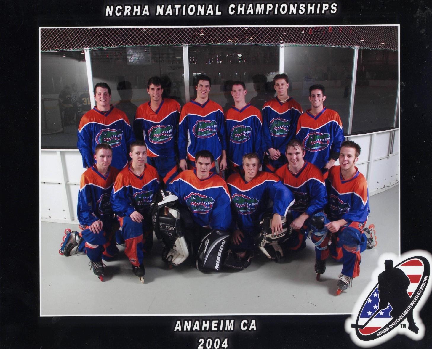 Hockey 9e678a6c67e