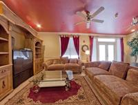 Dorm Room List Apartments