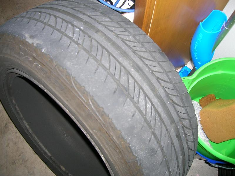 Worksheet. my car is eating tires like crazy is this common